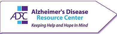 Alzeimer's Disease Resource Center | Long Island